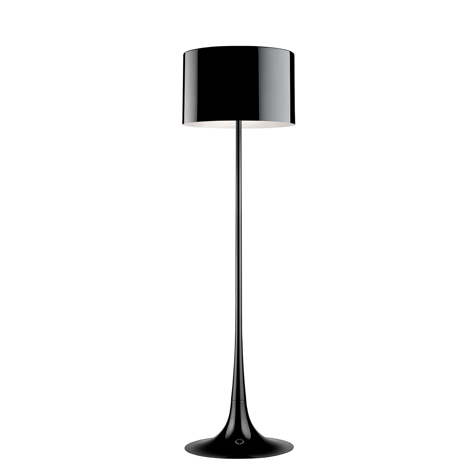 Flos Spun Light - Asteya.by