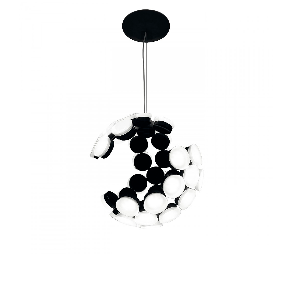 Artemide Scopas - Asteya.by
