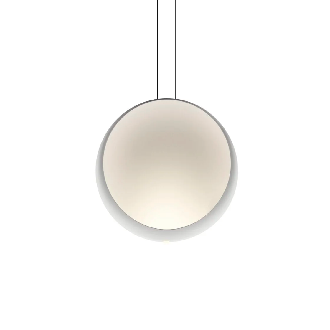 Vibia Cosmos - Asteya.by