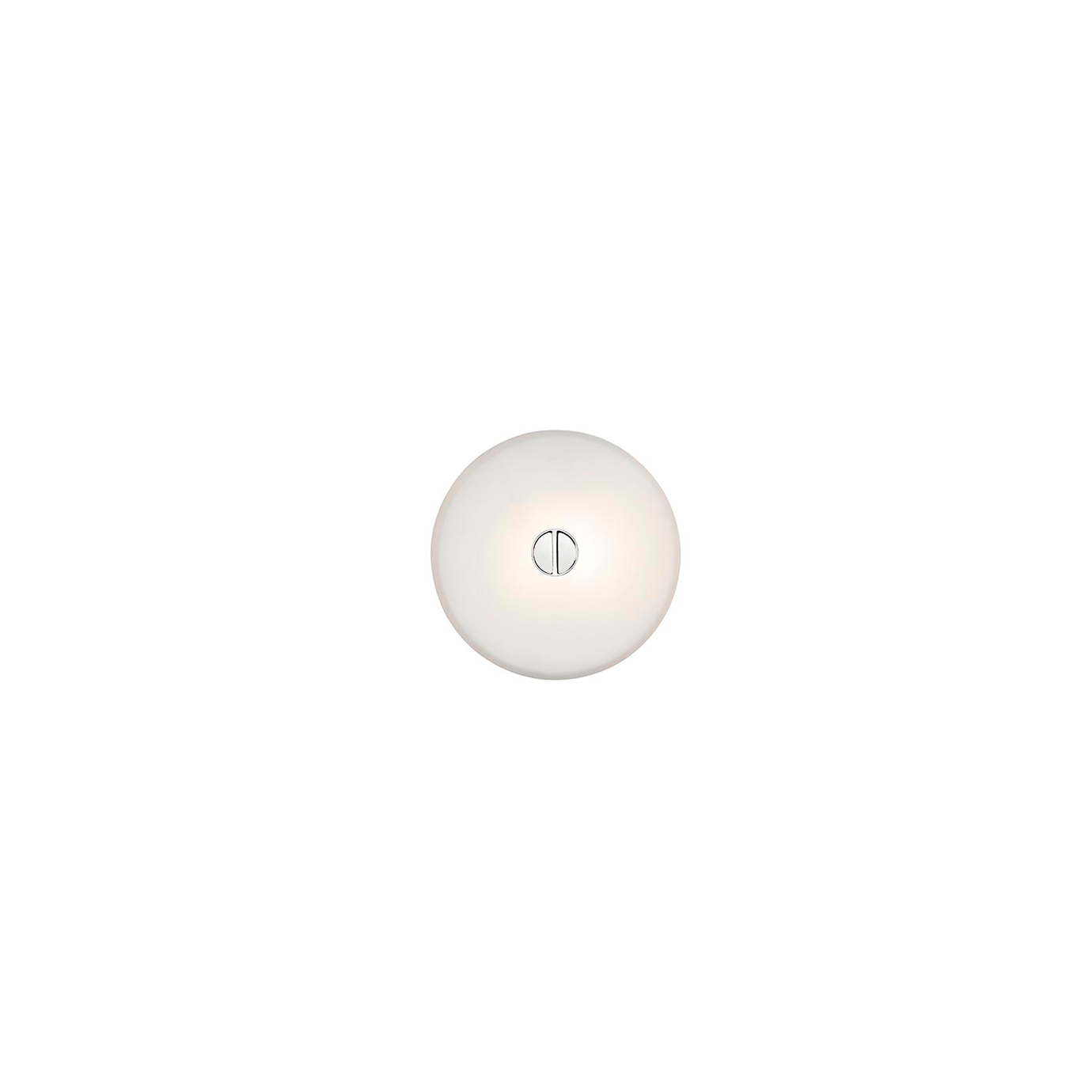 Flos Mini Button - Asteya.by