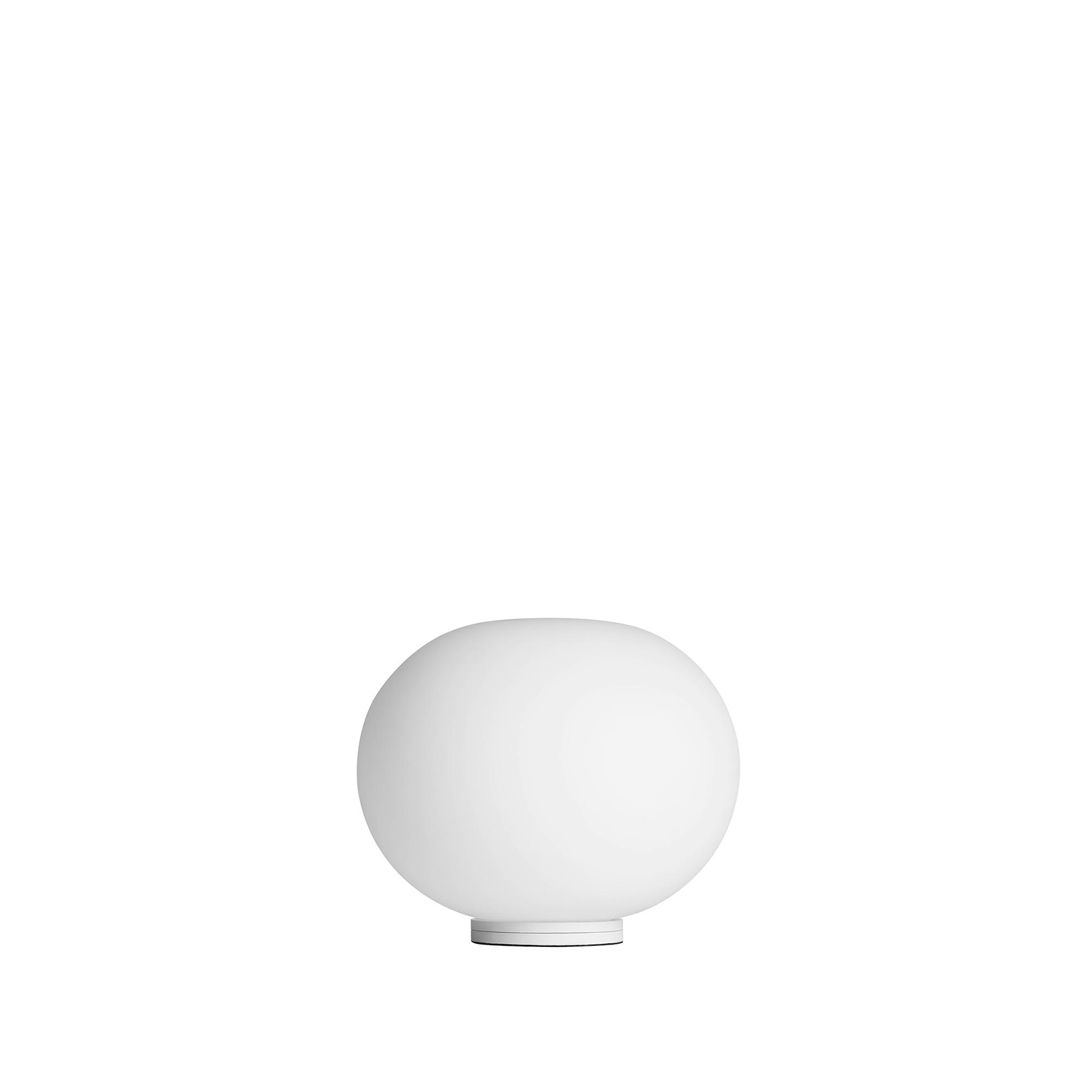 Flos Glo-Ball Basic Zero - Asteya.by